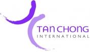 TANCHONG VN