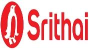 SRITHAI VN