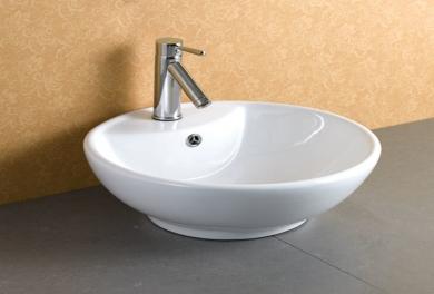 Chậu rửa Lavabo